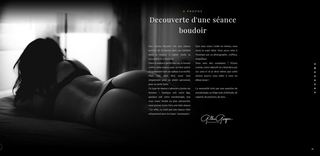 30b1a-boudoir2.jpg