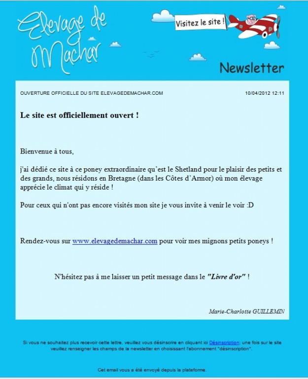 793d5-b2be7-2013-10-29_newsletter.jpg