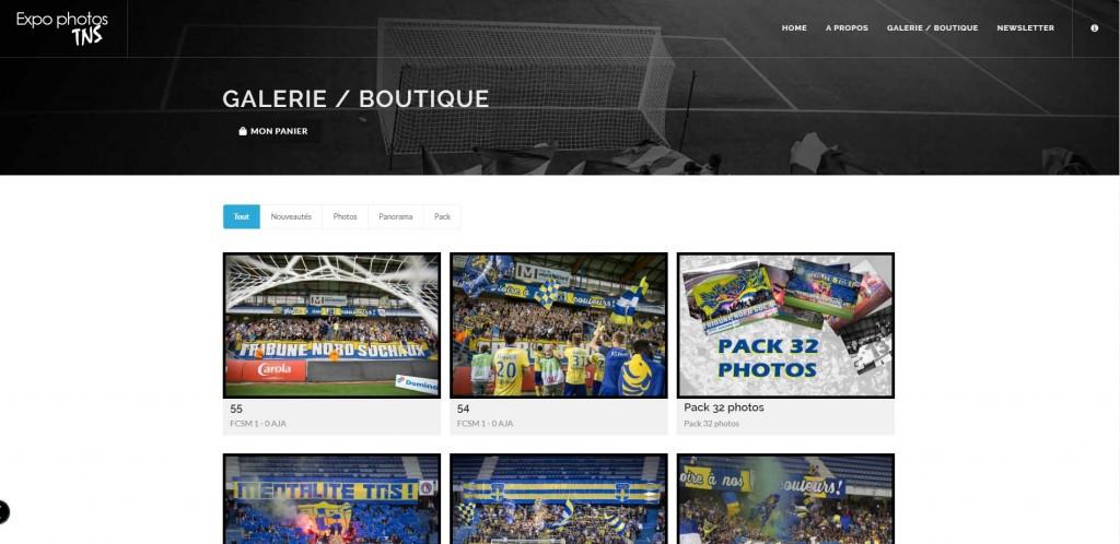 95d89-boutique.jpg
